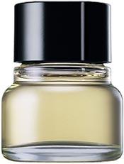 Bobbi Brown Face oil