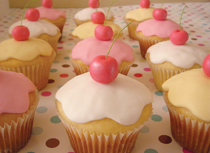 Hellonaomi_cupcakes_2
