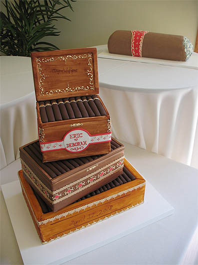 Cigarbox_lg