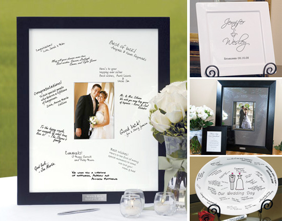Wedding-outlet-guest-books