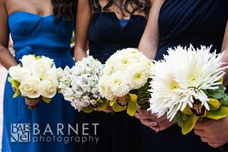 Clinard Rancho Las Lomas:High Society: Barnett Photography 7