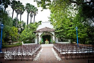 Clinard Rancho Las Lomas:High Society: Barnett Photography 6