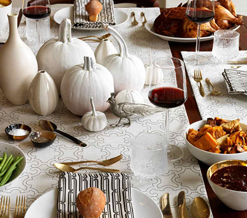 Beautiful-thanksgiving-table-decorations-28digsdigs