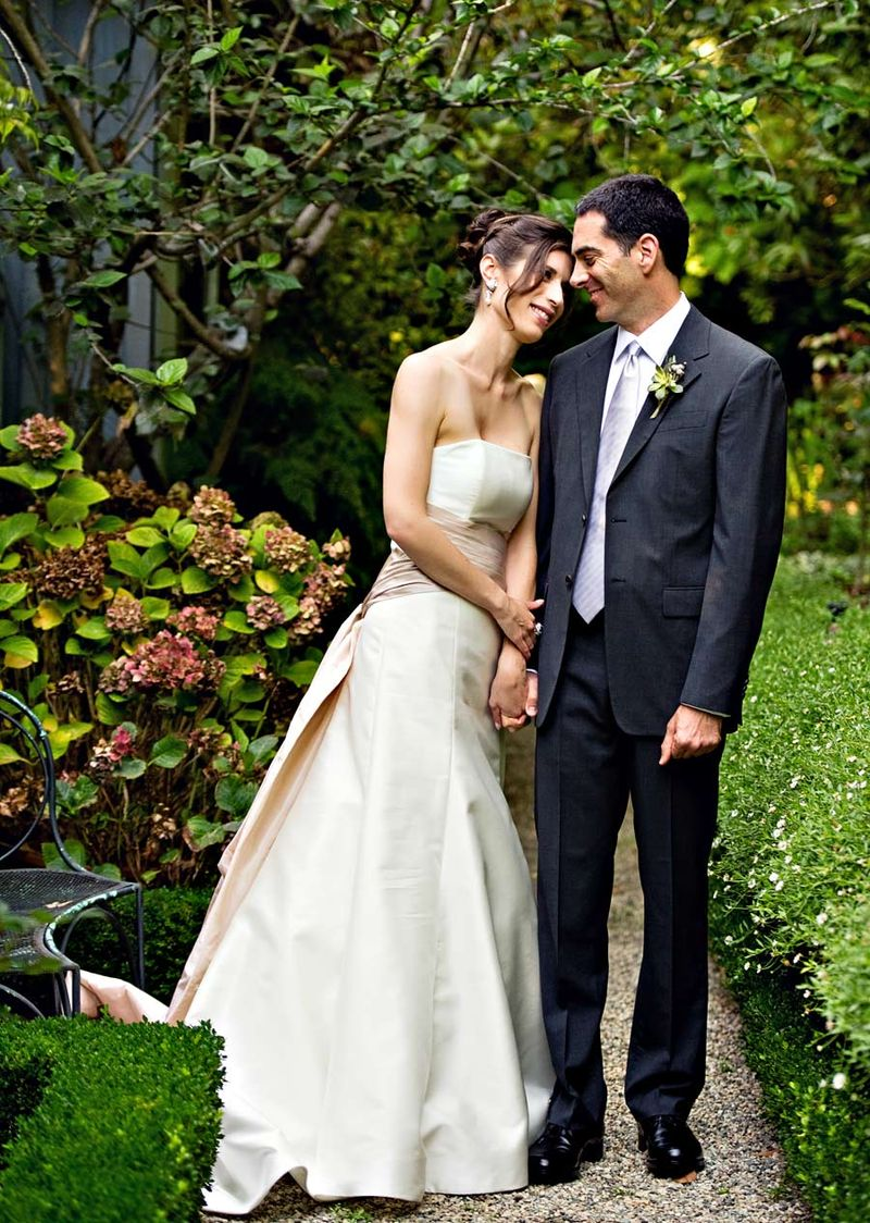 5_jen and david silverman rittner_strauss photography_high society