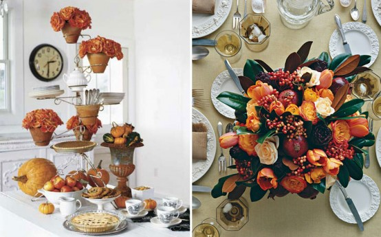 Beautiful-thanksgiving-table-decorations-digsdigs.com