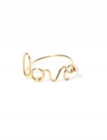 8 - Love Ring 2  - Stanton James