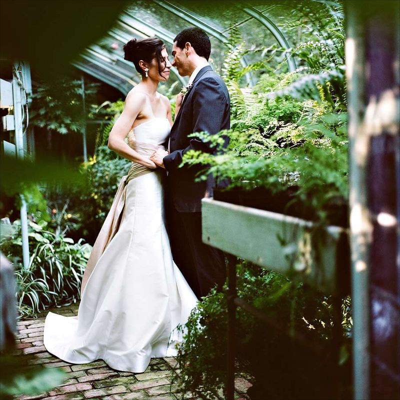 4_jen and david silverman rittner_strauss photography_high society