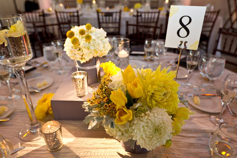 High-Society-Event-Planning-Coco-Gallery-Tiffany-Russell-78