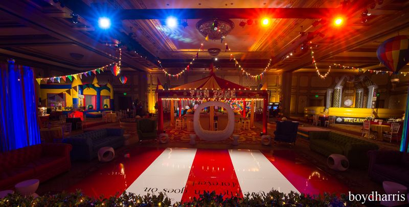 011-high-society-event-planning-grand-del-mar-wedding-experience-2012
