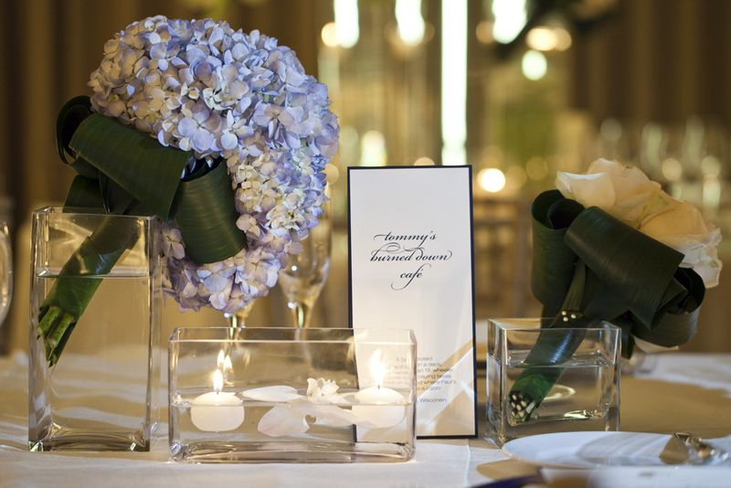 101-high-society-event-planning-katie-paul-daly-benjamin-jules-bianchi-photography