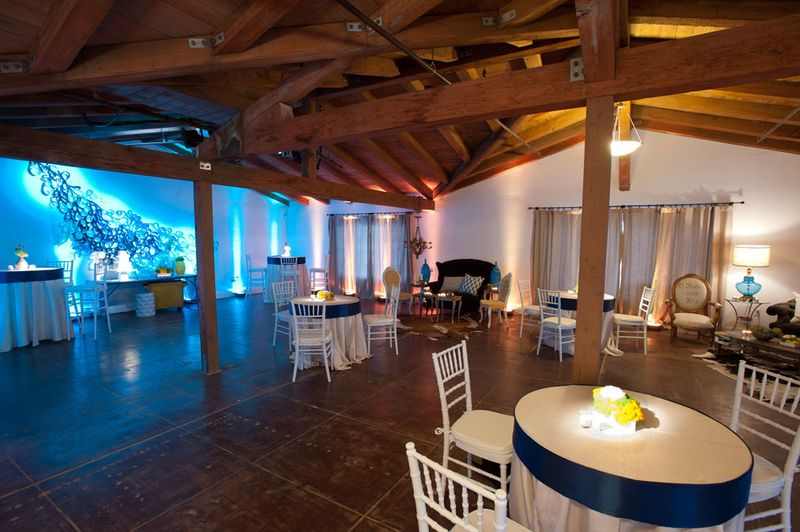 5-high-society-event-planning-casino-san-clemente-studio-emp