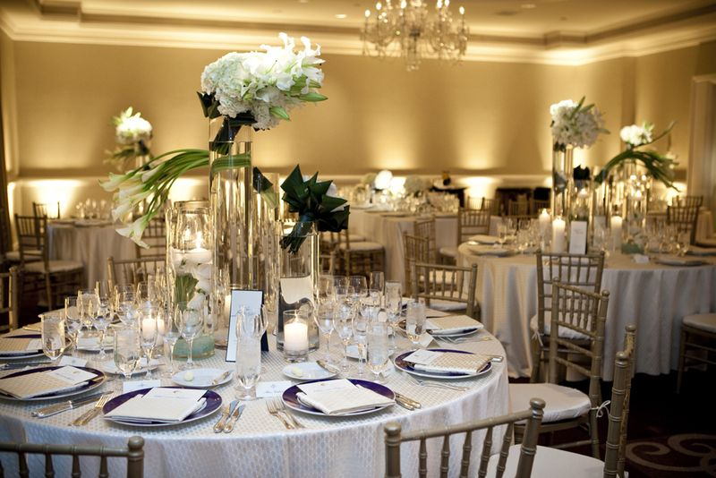 97-high-society-event-planning-katie-paul-daly-benjamin-jules-bianchi-photography