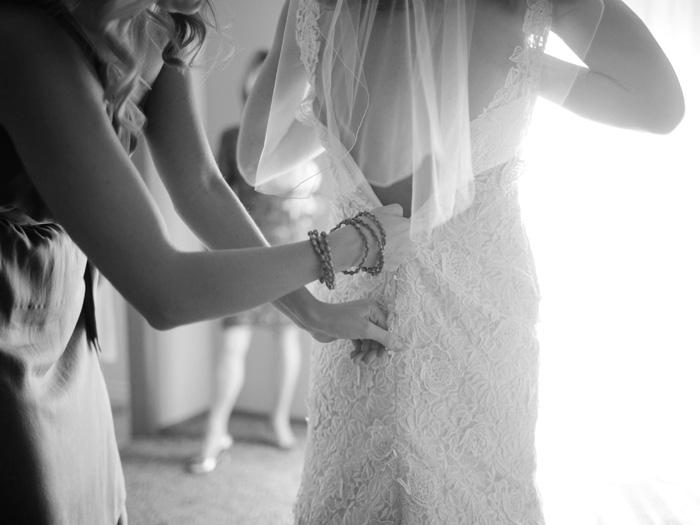 Casino-san-clente-wedding-photographer-2