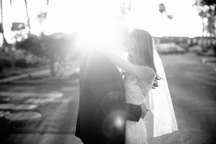 Casino-san-clente-wedding-photographer-33