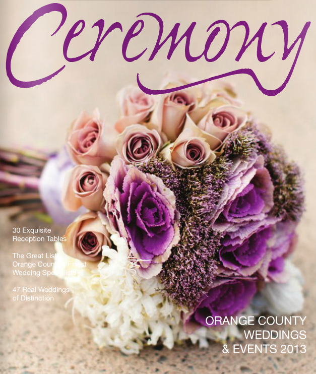 Ceremony-Cover