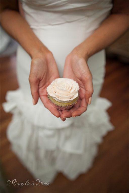 HS-Wedding-Nina-Brian11