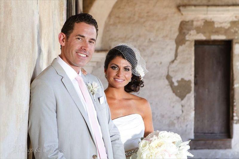 HS-Wedding-Nina-Brian12