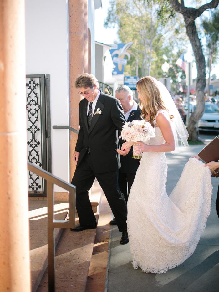 Casino-san-clente-wedding-photographer-8