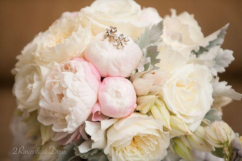 HS-Wedding-Nina-Brian1